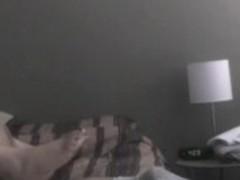 Hotwife Fuck - Hidden Cam