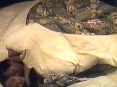 Owners outflow deliberately! Love hotel voyeur episode Case.twenty one
