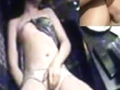 not sister always fingering while watching porn