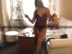 bibi-voyeur-02_R.wmv