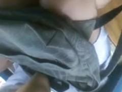 puj legs 1