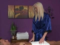 Hottest pornstar Billy Long in Crazy HD, Massage adult clip