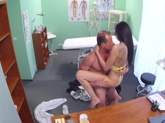 Amazing pornstar in Incredible Medium Tits, Amateur xxx clip