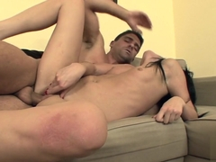 Crazy pornstar Kitty Black in Fabulous Big Ass, Latina adult movie