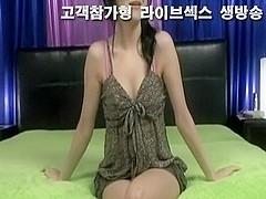 Beautiful Korean girl sex with black man - Korean Girl Fucked by Negro - 는 Korean Amateur 201411.