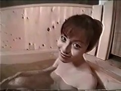 Nao Oikawa - 07 Japanese Beauties