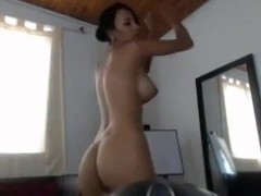 Squirt Colombiana two