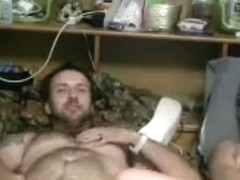 jumponit6988 private video on 07/09/15 12:39 from Chaturbate