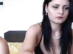 deeplovers amateur record on 06/11/15 12:10 from Chaturbate