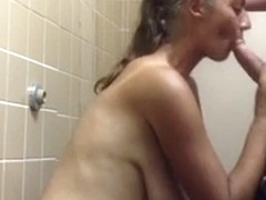 fetish saggy juvenile mother i'd like to fuck