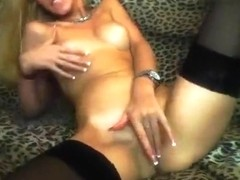 Naked beauty JennyRolls in the free chat