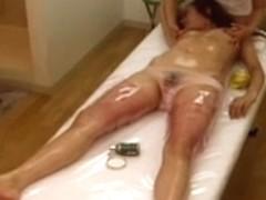 Massage Japanese M108
