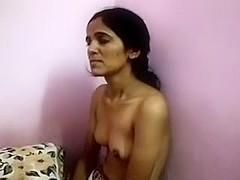 Sarita Bhatiya Screwed By Paramour