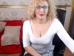 matureerotic cam video on 2/1/15 13:13 from chaturbate