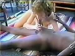 wife shakes and trembles from ebon shlong