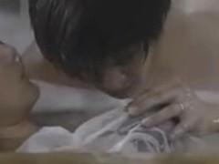Secret Love Korean Video