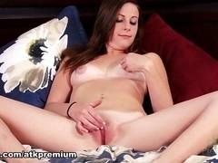 Summer Rae - Masturbation Movie