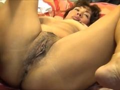 POV FUCKING MATURE ASIAN WIFE