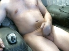 Me like young girls see me on my cam for sex and masturbate me