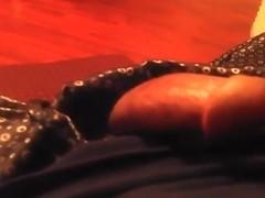 19 pornstar nikki