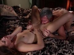Hottest pornstar in Amazing HD, Hardcore xxx clip