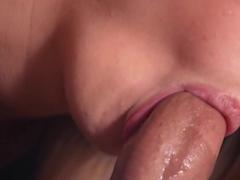 Incredible pornstar in Best Big Tits, Blonde xxx video