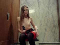 Amazing fetish, anal xxx scene with best pornstars Lily Lane, Dana DeArmond and Alexa Nova from Ev.