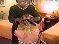 IR masked interracial massive ramrod oral-service
