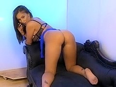 Keira Knight Babestation Vid 15