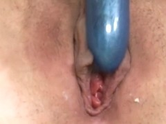 Unforgettably Cute 18 Year Old Cassie Laine Gets Off