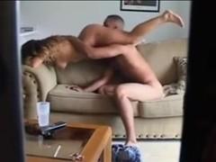 amateur 541 sex on sofa