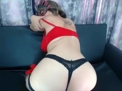 emilybrooke non-professional episode on 01/21/15 14:43 from chaturbate