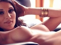 Erika Knight - Erotic Tension
