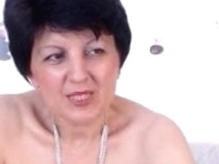 sweetmadame amateur record on 07/06/15 21:09 from MyFreecams