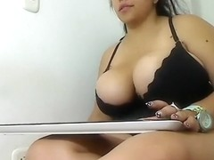 natural 69 intimate episode on 01/20/15 17:22 from chaturbate
