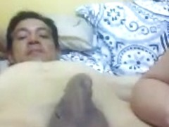 salomeali intimate record on 06/10/15 from chaturbate