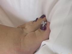 Amazing pornstar Louise Bassett in Exotic MILF, Masturbation xxx clip