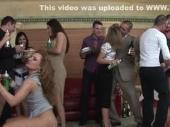 Exotic pornstars Linda Brown, Bonny Bo and Kathia Nobili in incredible brazilian, fetish porn scene