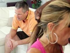Amazing pornstar in Best Cuckold, HD adult scene