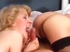 retro cumpilation