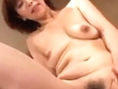 Japanese stepMom, Memory of NOT My Beautiful stepmother 3