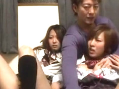 Amazing Japanese slut in Hottest Big Tits, Dildos/Toys JAV movie