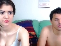 charmsarian private video on 05/17/15 06:30 from Chaturbate