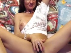 kathylovexxx private video on 07/14/15 20:41 from Chaturbate
