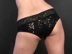 Crazy pornstars Sunny Leone, Black Diamond in Amazing Pornstars, Big Ass sex scene
