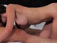 Best pornstars Tiffany Taylor, Tiffany Tyler in Hottest Redhead, Big Tits xxx scene