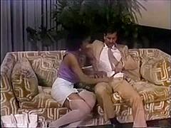 Interracial Dating Community