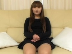 Japanese MILFs - Hiromi Shibutani