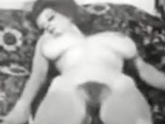 Best vintage sex movie from the Golden Period