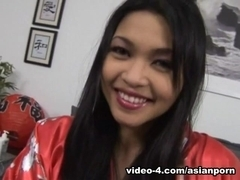 AsianPornExposed Scene: Mika Tan